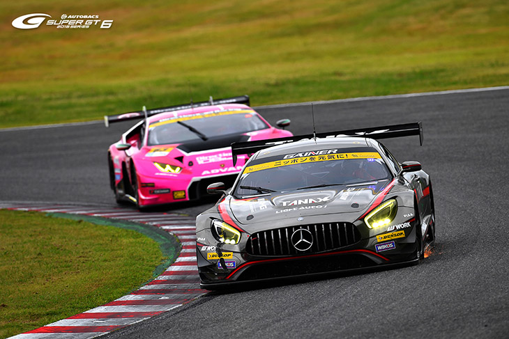 super-gt-gainer-mercedes-amg-gt3-2016