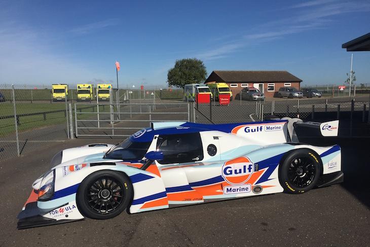 united-autosports-gulf-liveried-ligier-js-p3-1