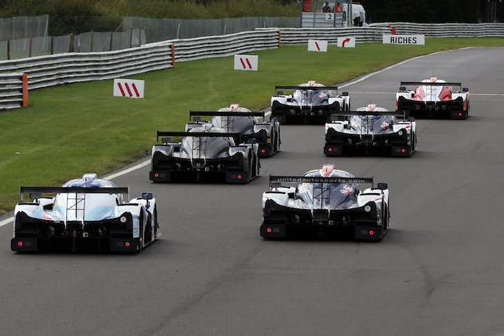 british-prototype-cup-2016-snetterton-start-2