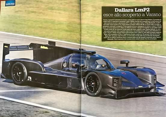 dallara-autosprint-scoop