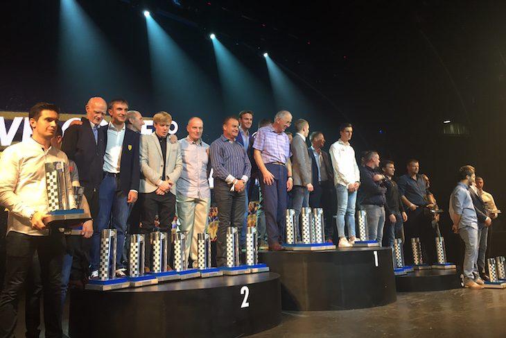 elms-awards-2016-estoril