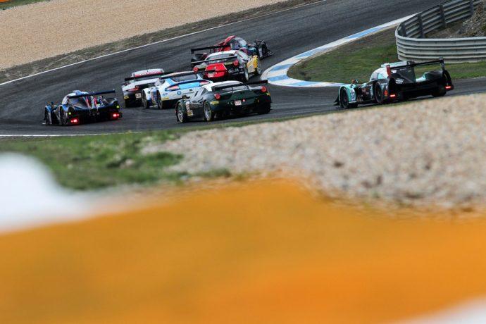 elms-estoril-2016-race-29