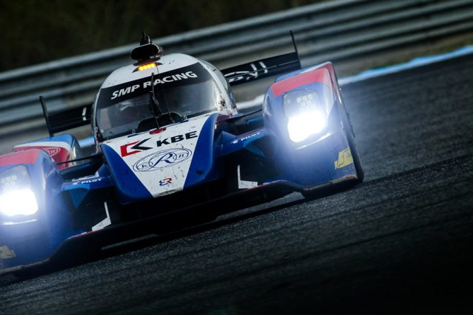 elms-estoril-2016-race-50