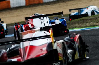 elms-estoril-2016-race-header-1