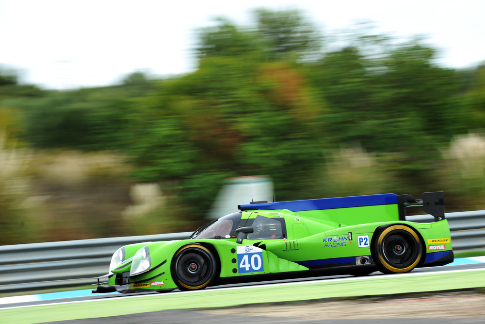 elms-estoril-2016-weekend-39