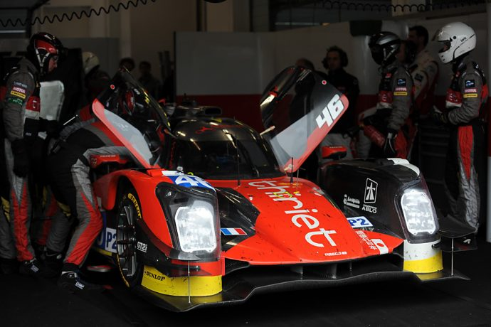 elms-estoril-2016-weekend-47