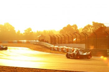 elms-estoril-2016-weekend-header