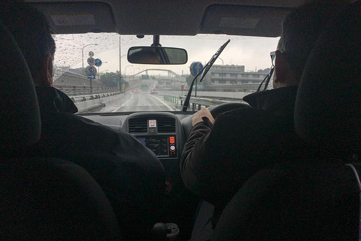 gg-drive-through-tokyo