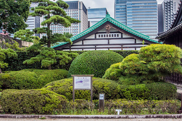 japanese-pagoda-tokyo