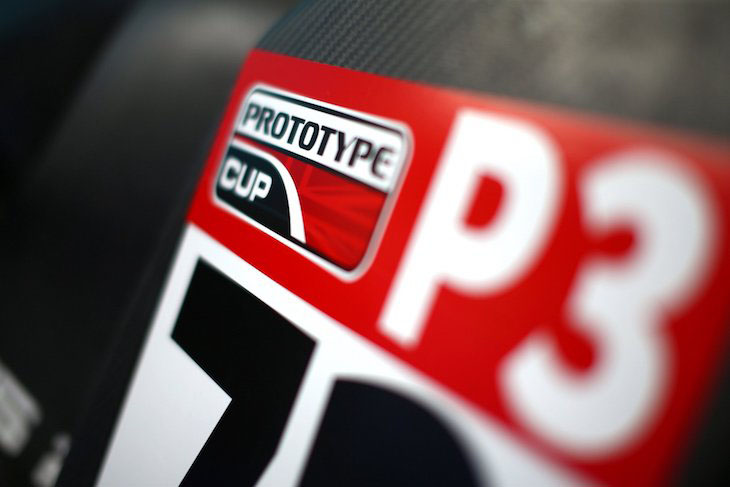 p3-british-prototype-cup-2016
