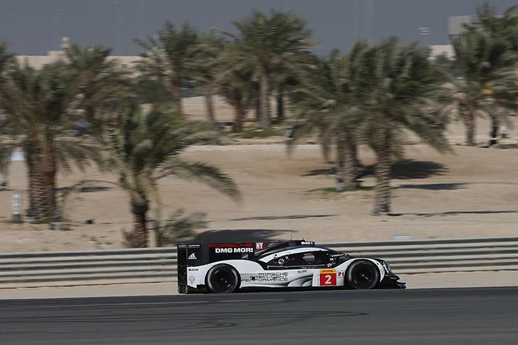 2-porsche-wec-bahrain-2016-test
