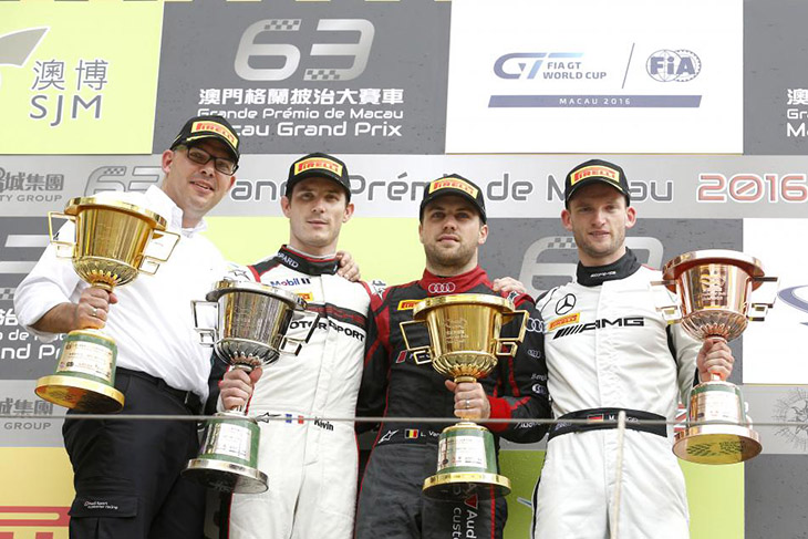 2016-macau-gt-world-cup-podium