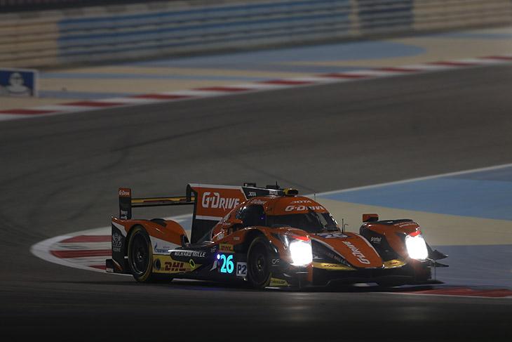 26-g-drive-wec-bahrain-free-2
