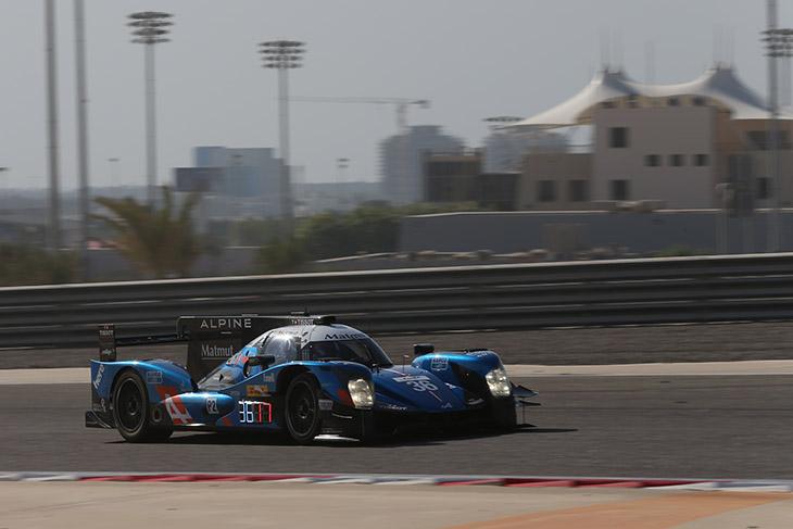 36-alpine-wec-bahrain-2016-test