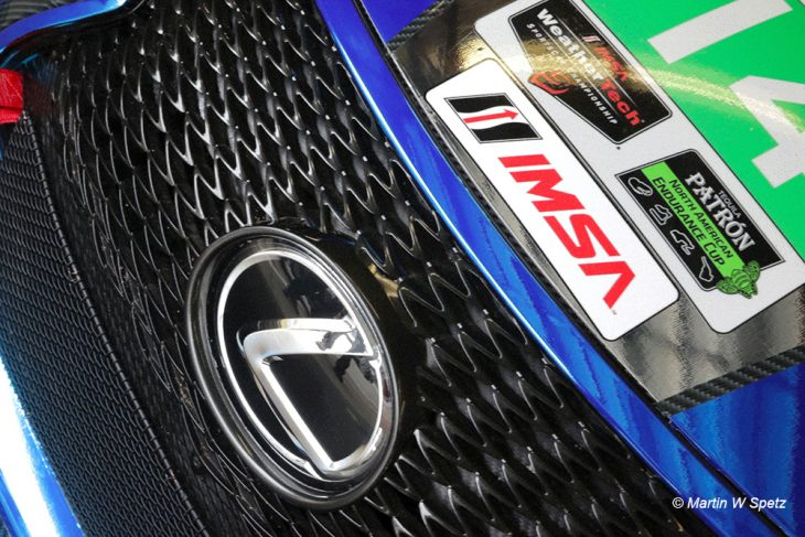 3gt-racing-lexus-imsa-daytona-test-2016-2