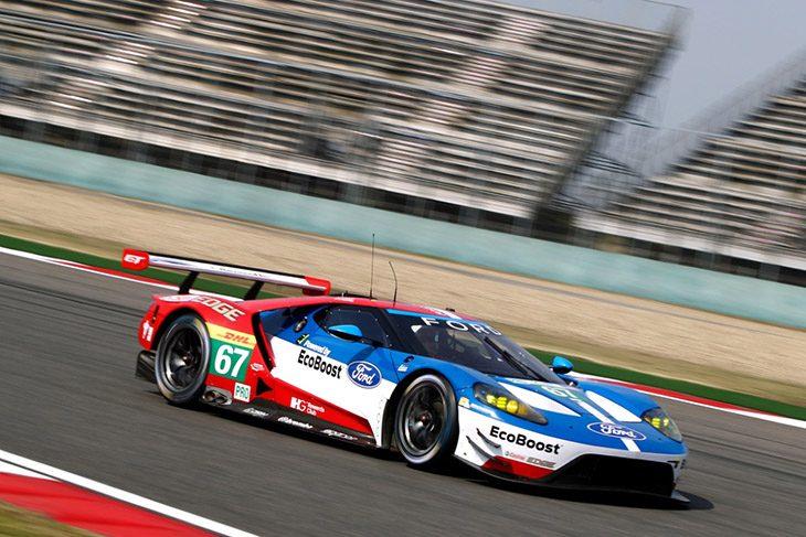 67-Ford-FIA-WEC-Shanghai-1-730x487.jpg