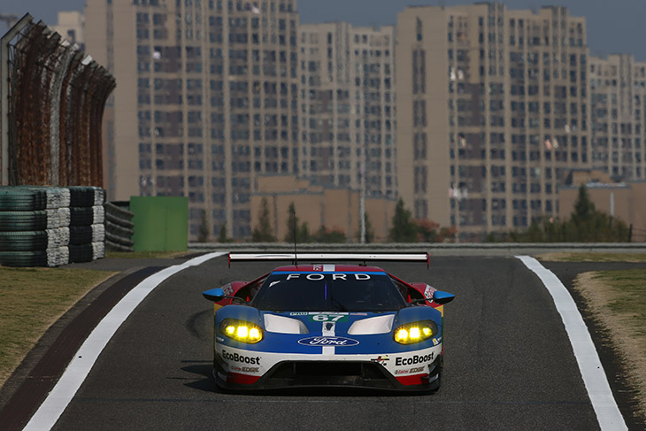 67-ford-wec-shanghai-2016-qualifying