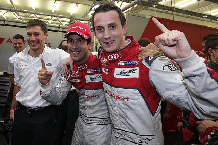 jarvis-di-grassi-2016-wec-qualifying-bahrain