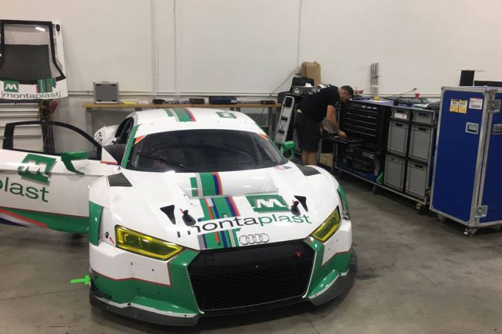 land-motorsport-audi-r8-lms-preparation-1