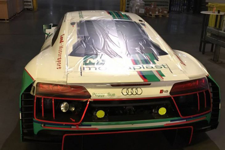 land-motorsport-audi-r8-lms-preparation-3