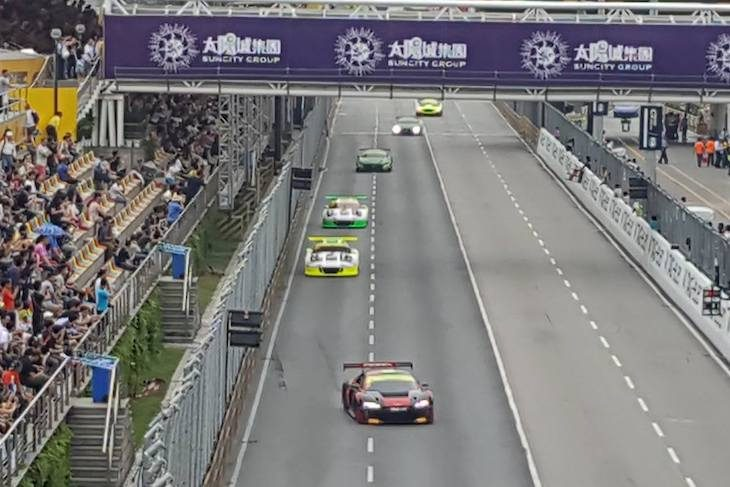 macau-gt-race-2016