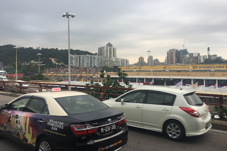 macau-traffic