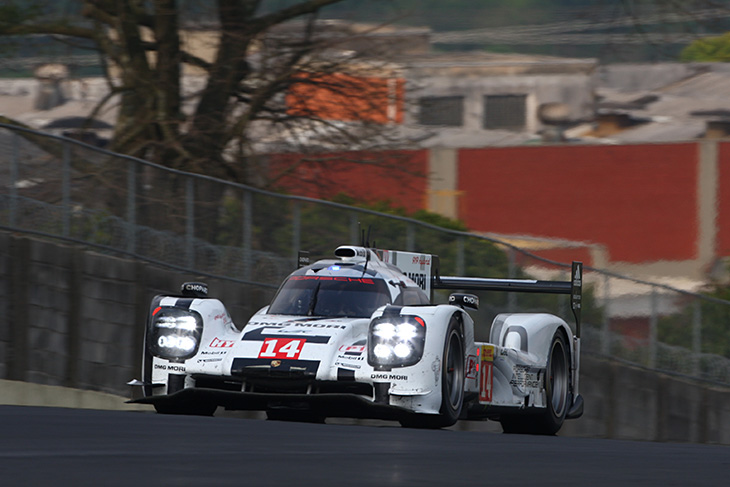 marc-lieb-919-porsche-interlagos-2014