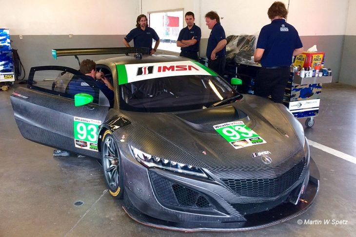 michael-shank-racing-acura-nsx-gt3-imsa-daytona-test-2016-4