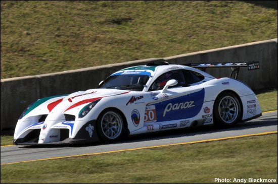 panoz-abruzzi-spirit-of-le-mans-race-car
