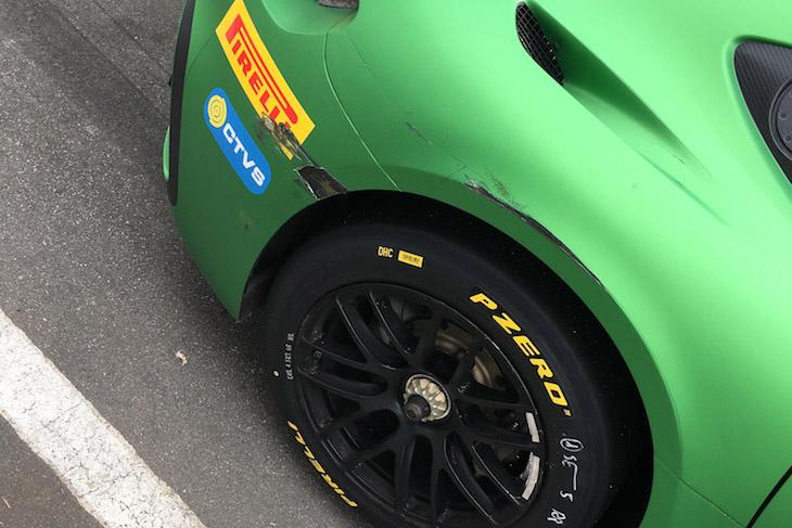pirelli-tyres-macau