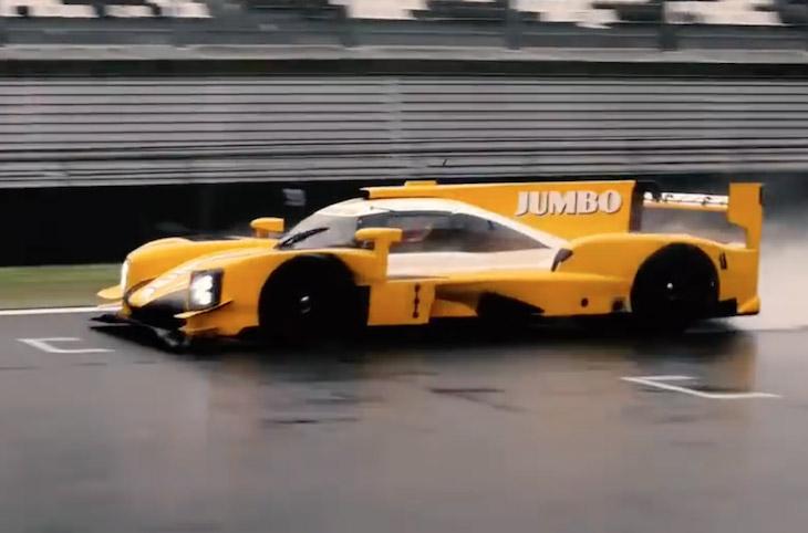 racing-team-nederland-dallara-1