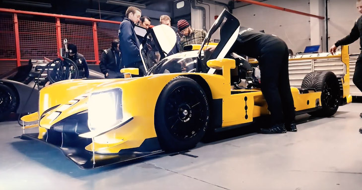 racing-team-nederland-dallara-2