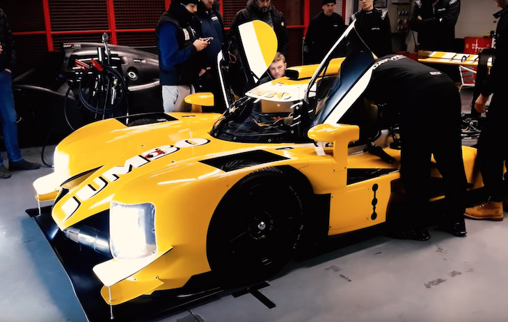 racing-team-nederland-dallara-3