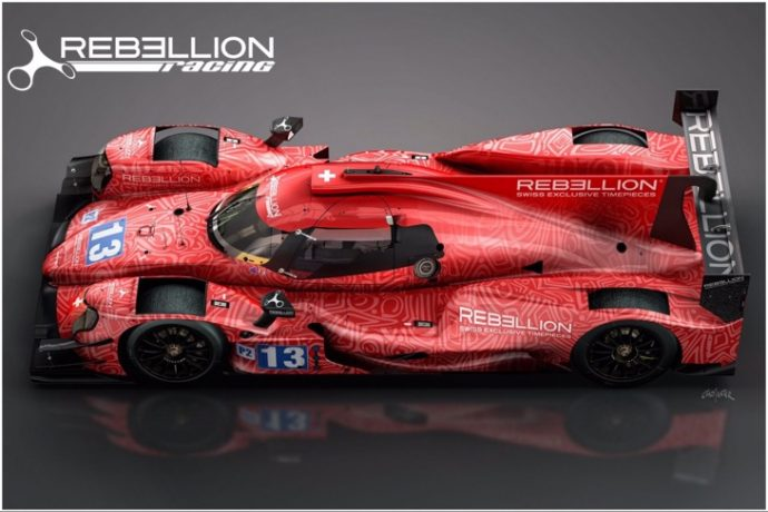 rebellion-oreca