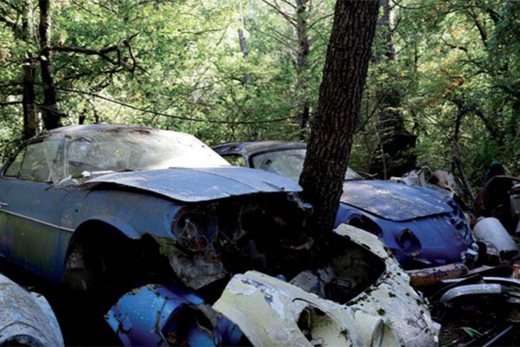 scrapyard-auction