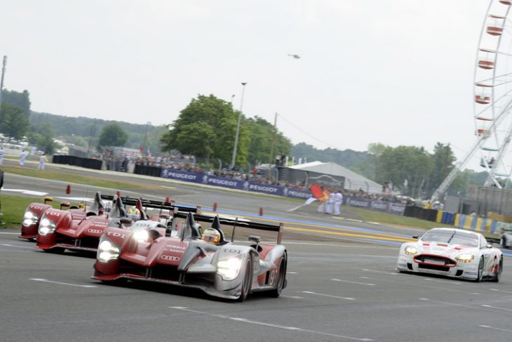 audi-le-mans-finish-2010