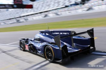 imsa-daytona-november-test-2016-24