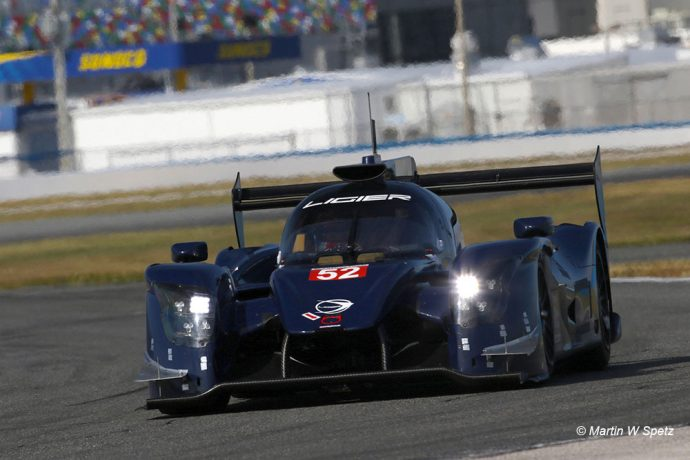 imsa-daytona-november-test-2016-35
