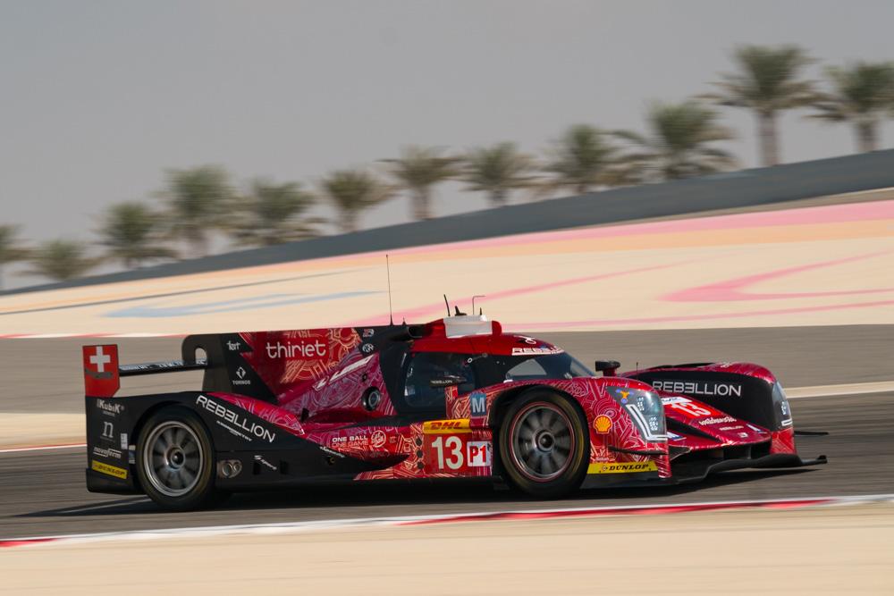 wec-bahrain-2016-pq-033