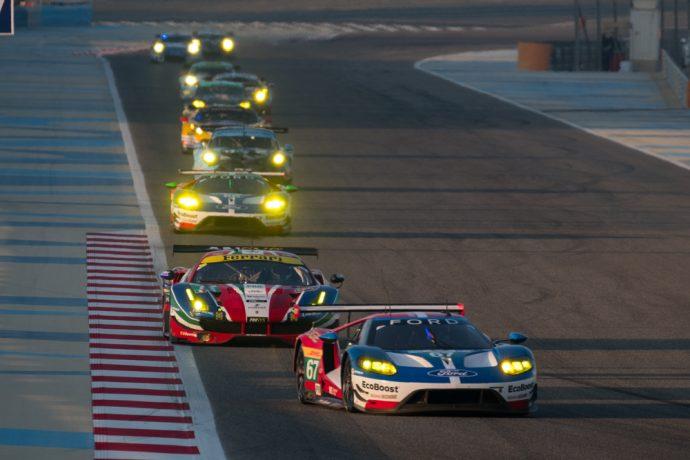wec-bahrain-2016-race-19