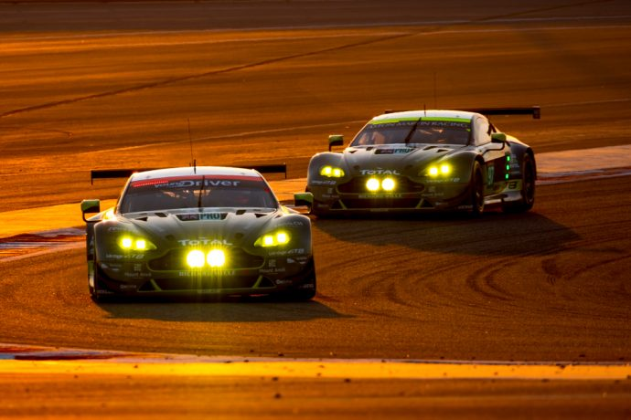 wec-bahrain-2016-race-22