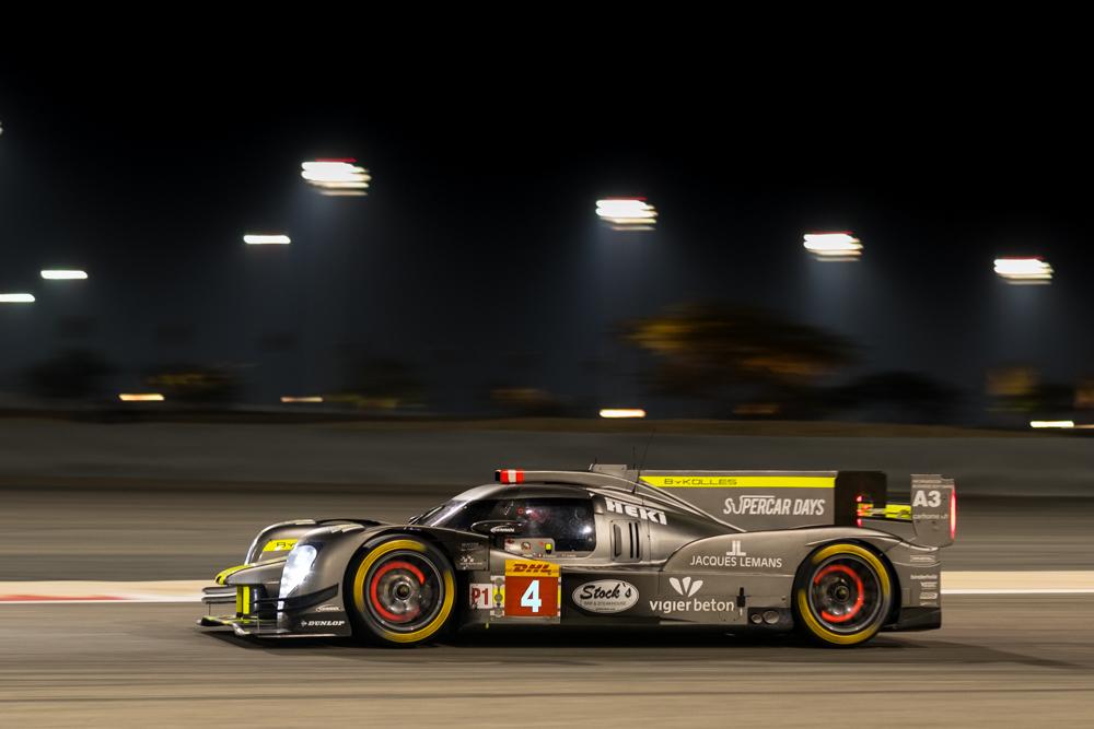 wec-bahrain-2016-race-26