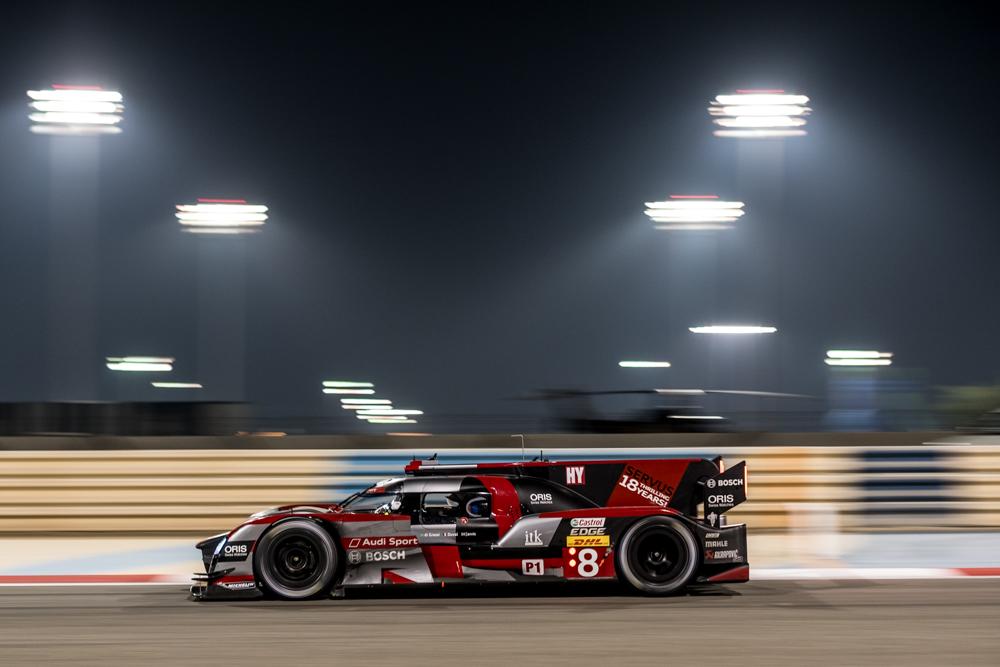 wec-bahrain-2016-race-28