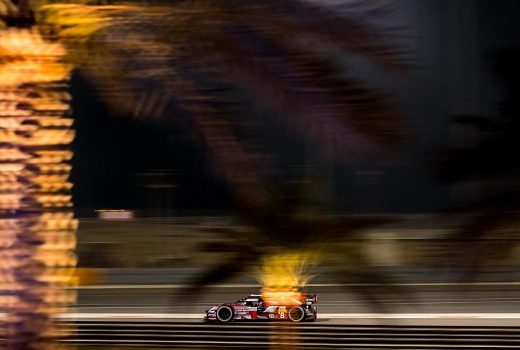 wec-bahrain-2016-race-banner