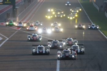 wec-bahrain-2016-race-start-2