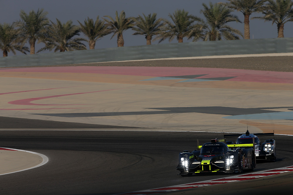 wec-bahrain-2016-thursday-20