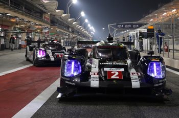 wec-bahrain-2016-thursday-header