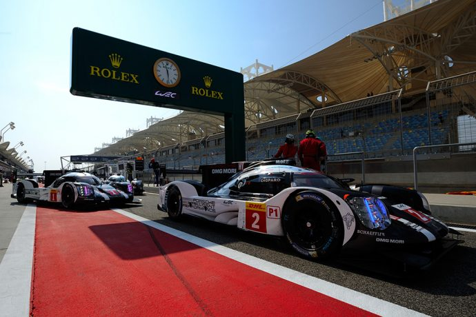 wec-bahrain-2016-weekend-003