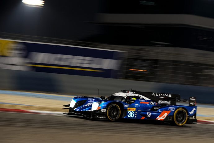 wec-bahrain-2016-weekend-046