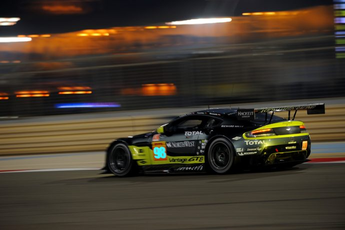 wec-bahrain-2016-weekend-047